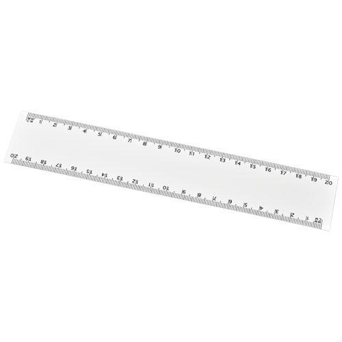 Ohebné křivítko 20 cm