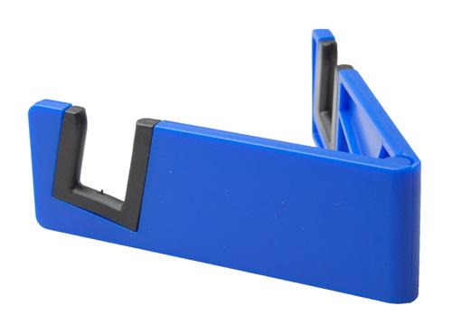Laxo modrý stojánek na mobil