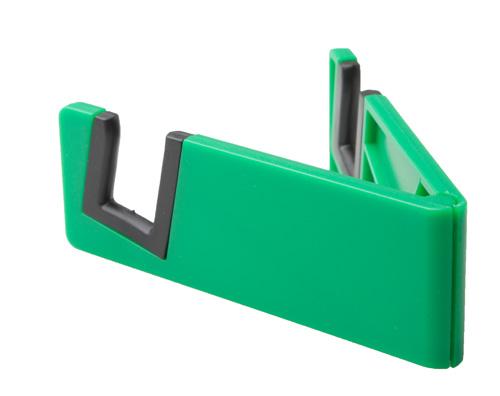Laxo zelený stojánek na mobil