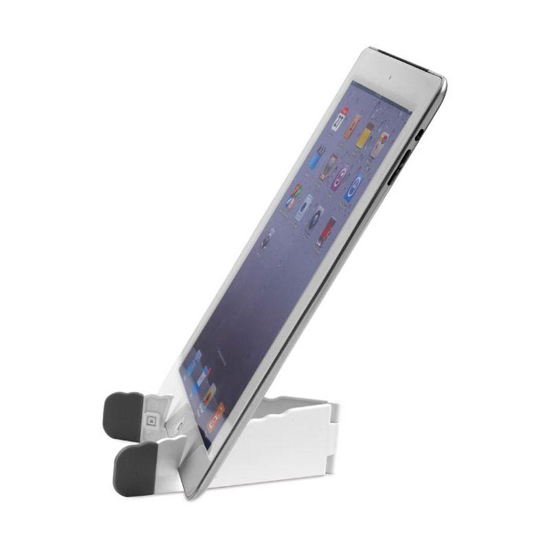 Držák na tablet a telefon