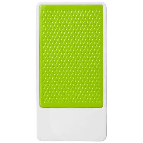 Limetkový držák mobilu Flip