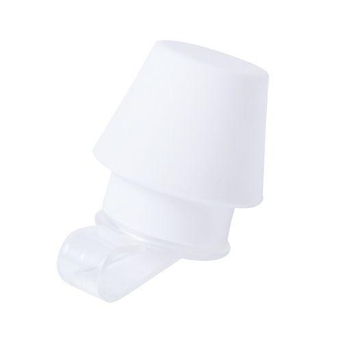 Vanairix stojánek na mobil se stínítkem