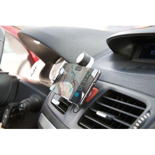 Držák na smartphone do auta