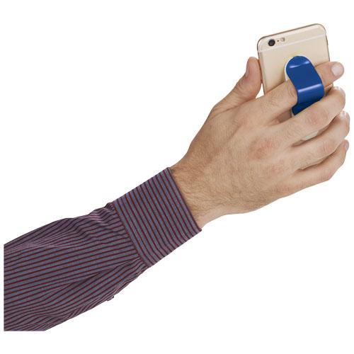 Stojánek na telefon Compress