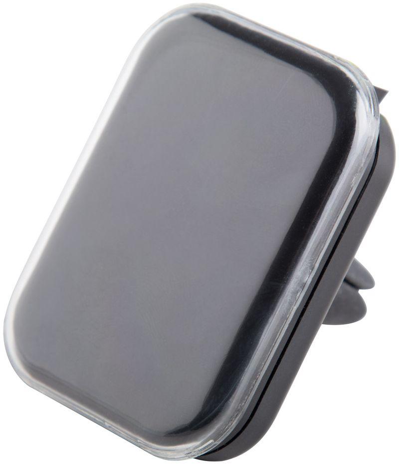 Polder stojánek na mobil