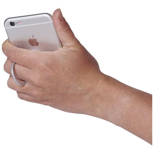 Loop ring phone holder-RD