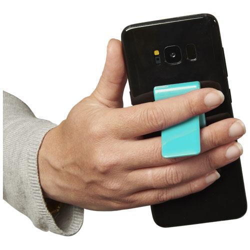 Držák / stojan na telefon Prone