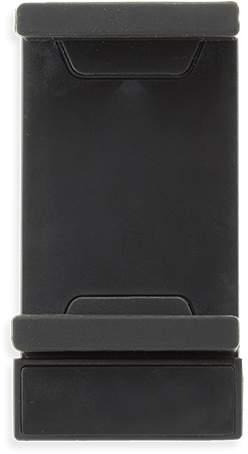 Držák na smartphone, černá
