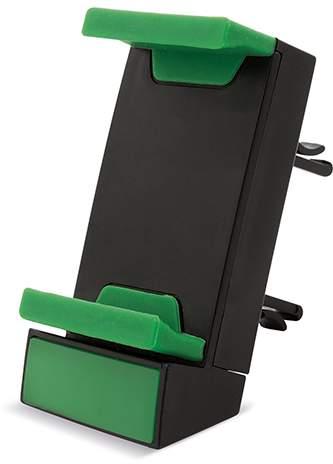 Držák na smartphone, zelená