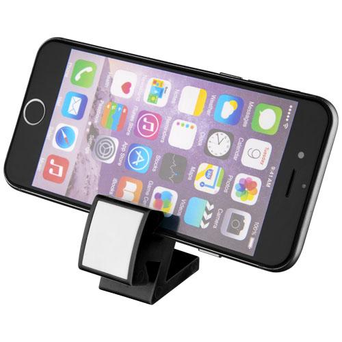 Multifunkční klip na telefon Dock