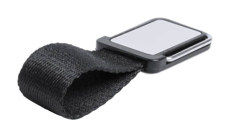 Manfix stojánek na mobil