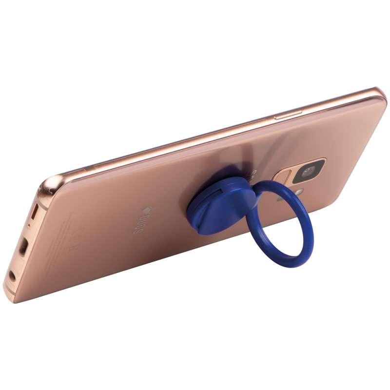 Držák mobilního telefonu