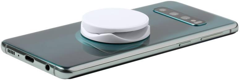 Hunabik stojánek na mobil