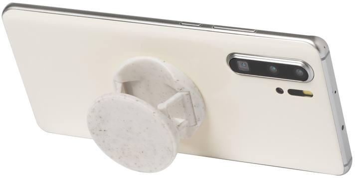 Chelun stojánek na mobil