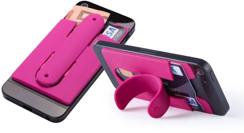 Blizz stojánek na mobil