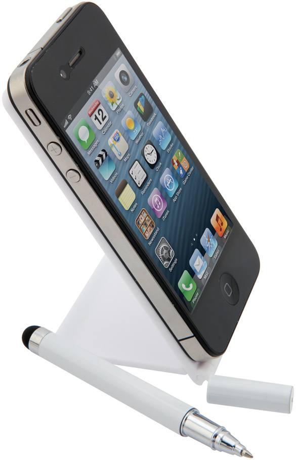 Toki Stojánek na mobil