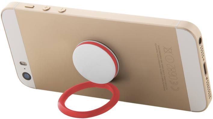 Cloxon stojánek na mobil