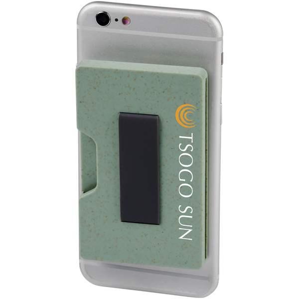Grass RFID pouzdra na více karet