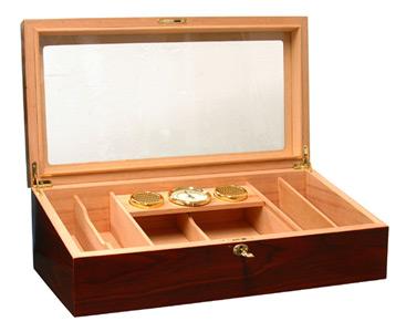 Humidor box Gastro