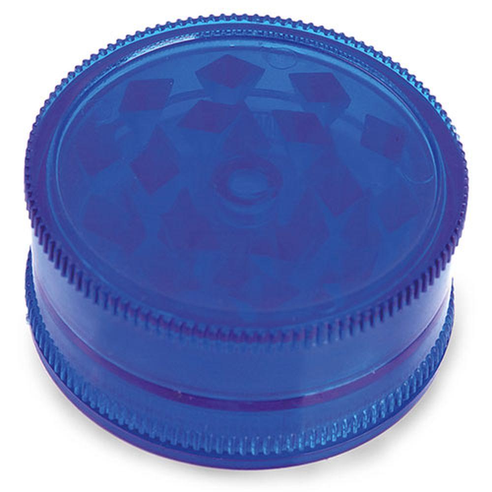 Katrovací pomůcka modrá