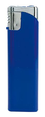 Modrý zapalovač