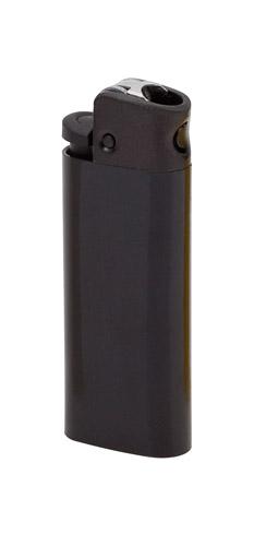 Minicricket černý zapalovač