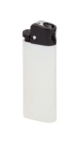 Minicricket bílý zapalovač