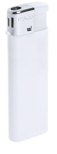 Vaygox zapalovač