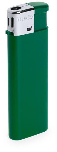 Vaygox zapalovač s potiskem