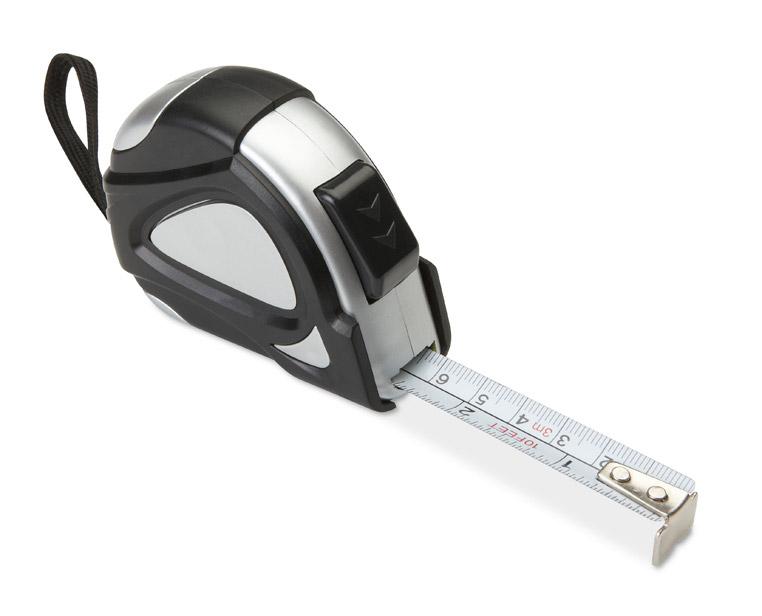 Měřicí pás 3M David