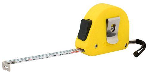 Alfa žlutý metr - 3 m