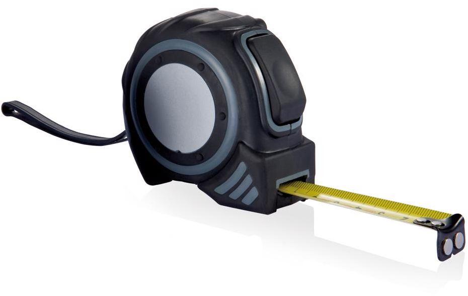 Svinovací metr Grip - 5 m/19 mm