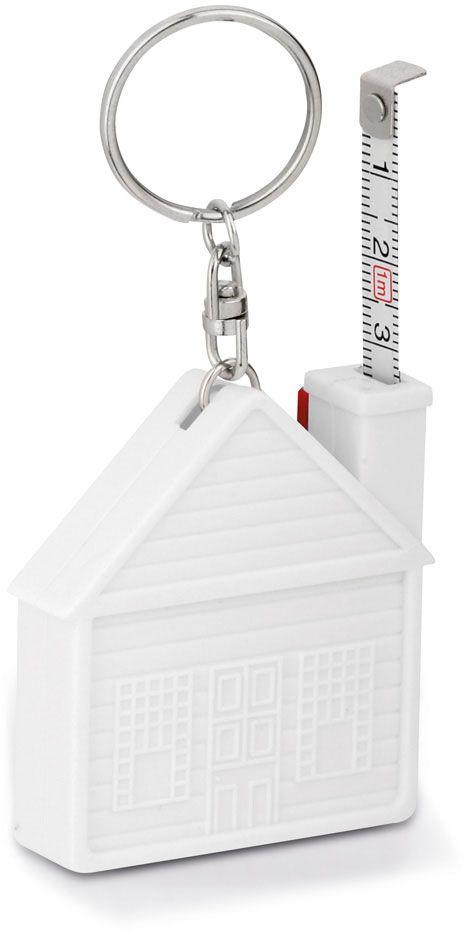 House klíčenka
