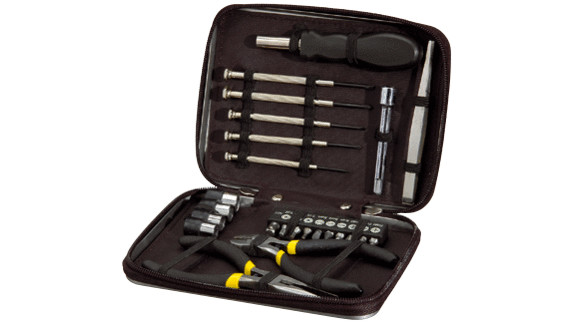 Sada nástrojů 24 ks