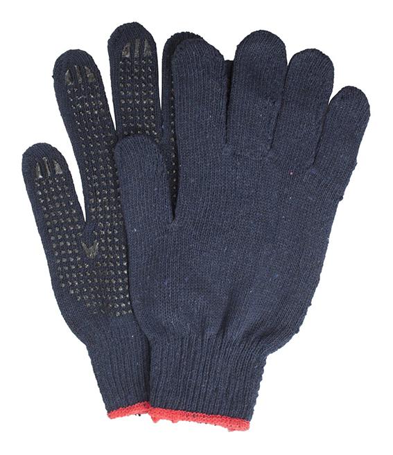 Enox modré rukavice