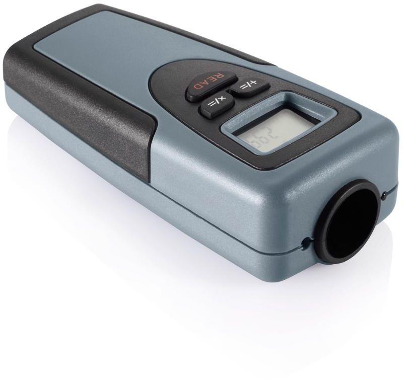 Ultrazvukový měřič vzdálenosti