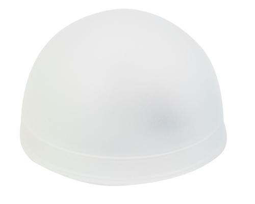 Liwa bílá elektrická svíčka