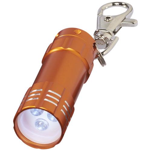 Svítilna na klíče Astro