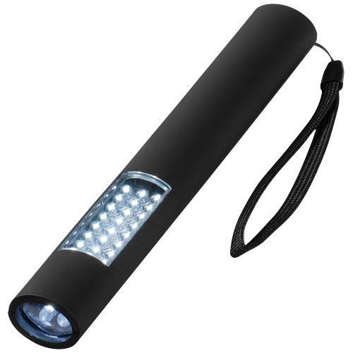 Magnetická svítilna s 28 LED