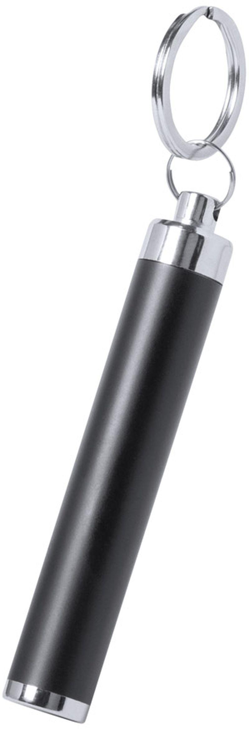 Bimox baterka