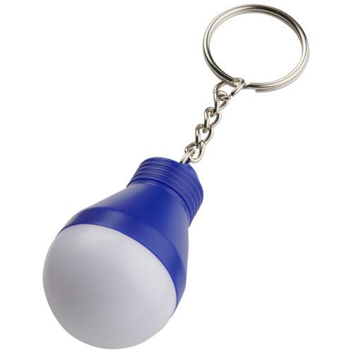 Aquila LED světlo na klíče