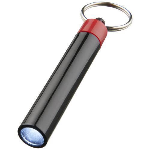 Svítilna na klíče Retro