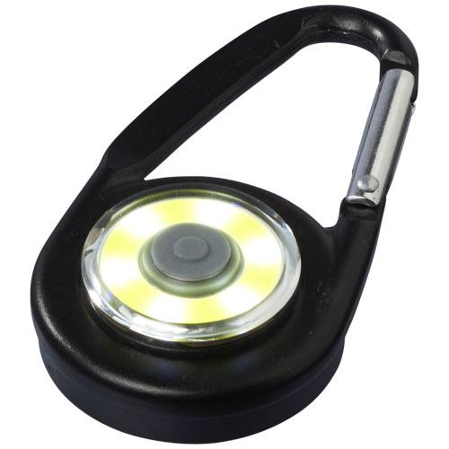 Svítilna Eye se světlem COB