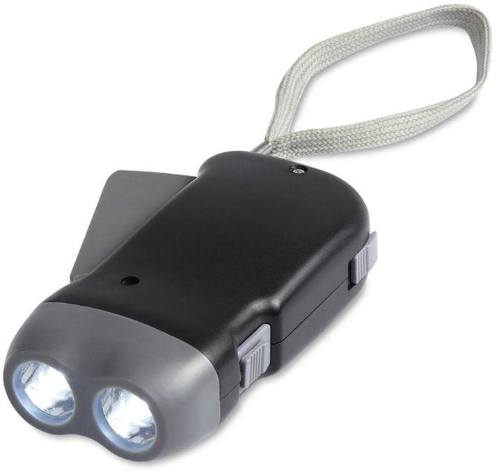Robin LED svítilna