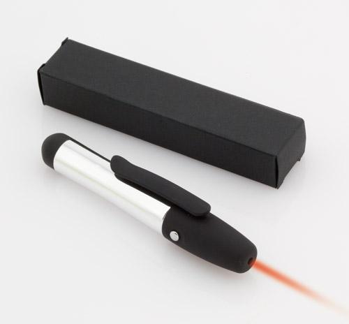 Tyrso laserové ukazovátko