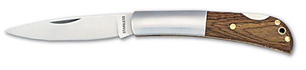 Woon nůž