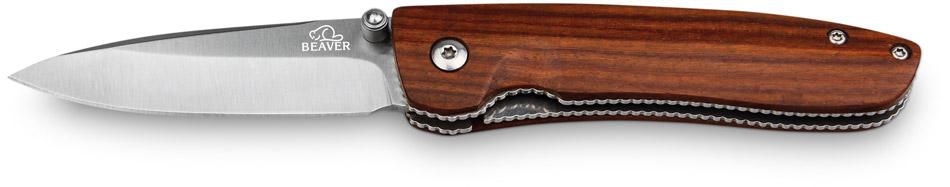 VIDAR. Multifunkční kapesní nůž