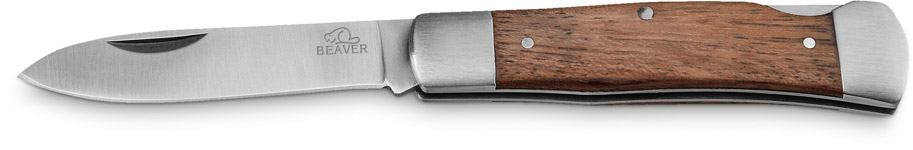 SLY. Multifunkční kapesní nůž