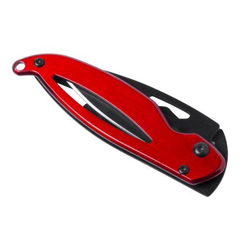 Thiam kapesní nůž
