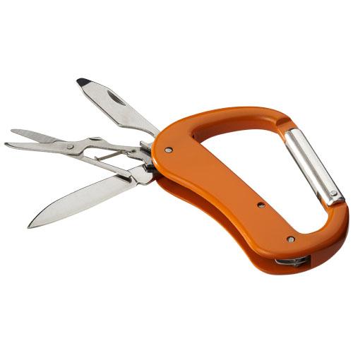 5 funkční nůž Canyon
